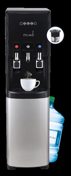 htrio | Primo Water & Dispensers