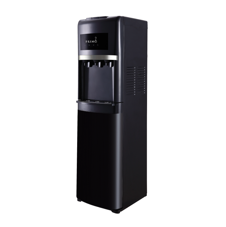 Manuals Primo Water Dispensers