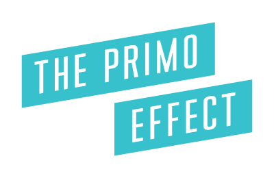 The Primo Effect