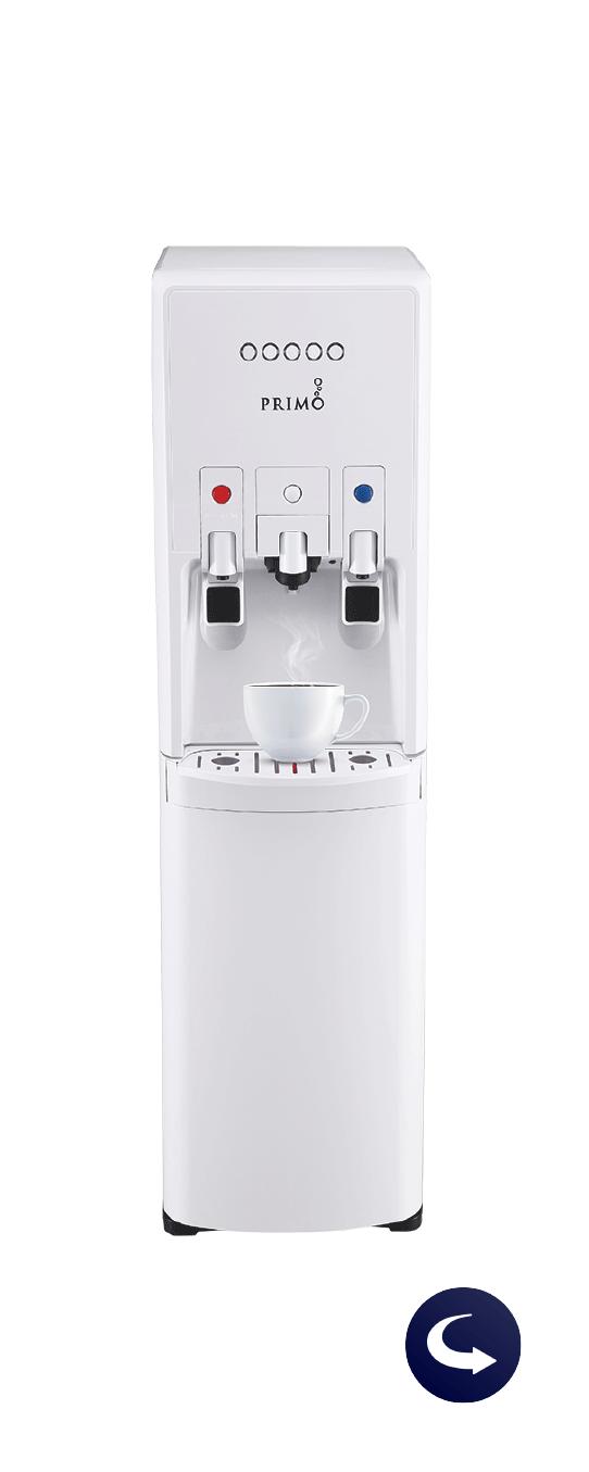 Dispenser Flip Cards-white-HTRIO